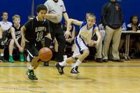 5206 McM Boys Varsity Basketball v Klahowya 112612