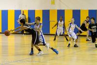 5215 McM Boys Varsity Basketball v Klahowya 112612