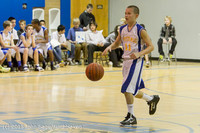5228 McM Boys Varsity Basketball v Klahowya 112612