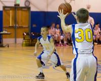 5234 McM Boys Varsity Basketball v Klahowya 112612