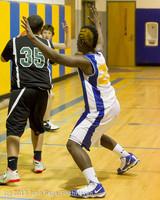 5243 McM Boys Varsity Basketball v Klahowya 112612