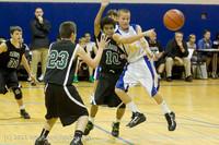 5281 McM Boys Varsity Basketball v Klahowya 112612