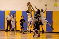 5439 McM Boys Varsity Basketball v Klahowya 112612