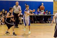 5466 McM Boys Varsity Basketball v Klahowya 112612
