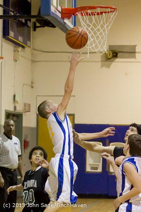 5492_McM_Boys_Varsity_Basketball_v_Klahowya_112612
