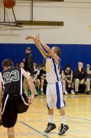 5527 McM Boys Varsity Basketball v Klahowya 112612