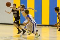 5578 McM Boys Varsity Basketball v Klahowya 112612