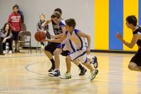 5581 McM Boys Varsity Basketball v Klahowya 112612