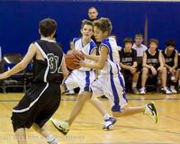 5589 McM Boys Varsity Basketball v Klahowya 112612