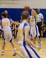 5597 McM Boys Varsity Basketball v Klahowya 112612