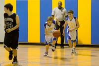 5607 McM Boys Varsity Basketball v Klahowya 112612