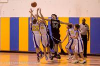 5639 McM Boys Varsity Basketball v Klahowya 112612
