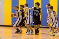 5644 McM Boys Varsity Basketball v Klahowya 112612