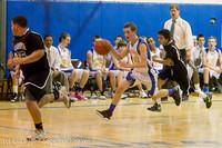 5650 McM Boys Varsity Basketball v Klahowya 112612