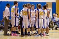 5719 McM Boys Varsity Basketball v Klahowya 112612