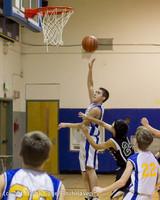 5726 McM Boys Varsity Basketball v Klahowya 112612