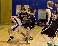 5778 McM Boys Varsity Basketball v Klahowya 112612