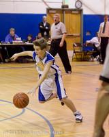 5816 McM Boys Varsity Basketball v Klahowya 112612
