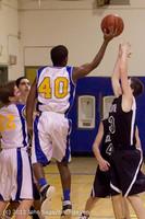 5891 McM Boys Varsity Basketball v Klahowya 112612