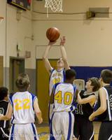 5896 McM Boys Varsity Basketball v Klahowya 112612