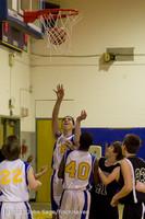 5897 McM Boys Varsity Basketball v Klahowya 112612