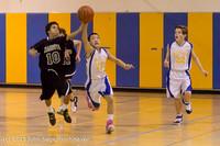 5917 McM Boys Varsity Basketball v Klahowya 112612