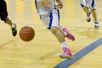 5929 McM Boys Varsity Basketball v Klahowya 112612