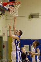 5952 McM Boys Varsity Basketball v Klahowya 112612