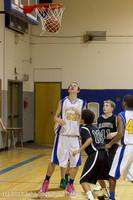 5960 McM Boys Varsity Basketball v Klahowya 112612