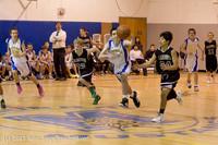 5977 McM Boys Varsity Basketball v Klahowya 112612