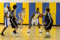 5990 McM Boys Varsity Basketball v Klahowya 112612