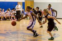 6000 McM Boys Varsity Basketball v Klahowya 112612
