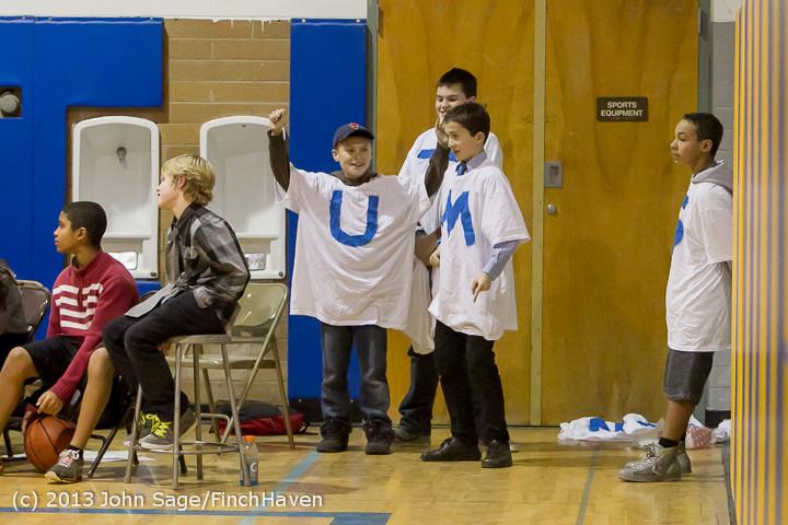 6128 McM Boys Varsity Basketball v Klahowya 112612