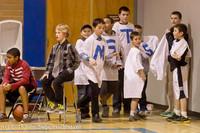 6155 McM Boys Varsity Basketball v Klahowya 112612
