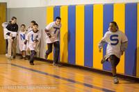 6163 McM Boys Varsity Basketball v Klahowya 112612