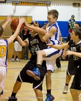 6180 McM Boys Varsity Basketball v Klahowya 112612