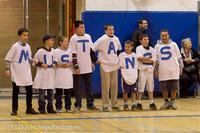 6192 McM Boys Varsity Basketball v Klahowya 112612