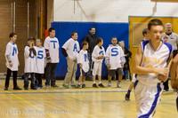 6201 McM Boys Varsity Basketball v Klahowya 112612