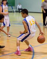 6230 McM Boys Varsity Basketball v Klahowya 112612