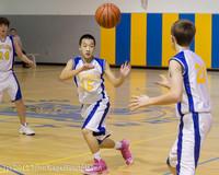 6243 McM Boys Varsity Basketball v Klahowya 112612