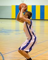 6246 McM Boys Varsity Basketball v Klahowya 112612