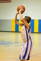 6248 McM Boys Varsity Basketball v Klahowya 112612
