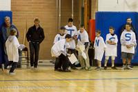 6278 McM Boys Varsity Basketball v Klahowya 112612