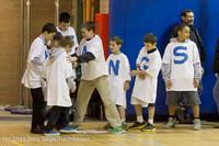6287 McM Boys Varsity Basketball v Klahowya 112612