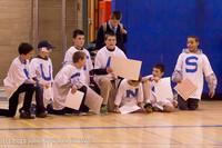 6298 McM Boys Varsity Basketball v Klahowya 112612
