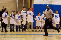 6346 McM Boys Varsity Basketball v Klahowya 112612
