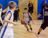 6347 McM Boys Varsity Basketball v Klahowya 112612