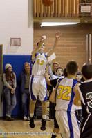 6381 McM Boys Varsity Basketball v Klahowya 112612