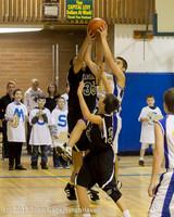 6390 McM Boys Varsity Basketball v Klahowya 112612