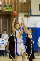 6398 McM Boys Varsity Basketball v Klahowya 112612